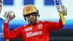 IPL 2021 : রাজস্থান রয়্যালসের বিরুদ্ধে হারের জ্বালার মধ্যেই ঘোর বিতর্কে পাঞ্জাব কিংসের দীপক হুডা