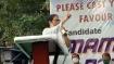 না জিততে পারলে মুখ্যমন্ত্রী  থাকতে পারবেন না! ভবানীপুরে সবার ভোট কেন জরুরি স্মরণ করালেন মমতা