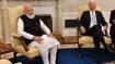 Modi Biden Meet: ভারতে থাকেন পাঁচ 'বাইডেন'! মোদীর কথা শুনে হাসি চাপতে পারলেন না মিস্টার প্রেসিডেন্ট