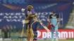 IPL 2021: কেকেআরের বিরাট-জয়ে অবদান রজনী-ভক্ত ভেঙ্কটেশের, উচ্চশিক্ষিত নাইটের উত্থান অনবদ্য