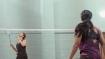 পিভি সিন্ধুর সঙ্গে দীপিকা পাড়ুুকোনের পোস্ট ভাইরাল! ফের কি প্রকাশ-তনয়া ফিরছেন খেলার জগতে?