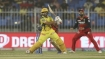 IPL 2021: আইপিএলে ফের আরসিবিকে হারাল চেন্নাই সুপার কিংস! কী বললেন বিরাট ও ধোনি?