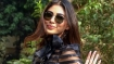 বিয়ের সুখবর শোনালেন বলি অভিনেত্রী মৌনি রায়, বড় রিসেপশন হবে কোচবিহারে