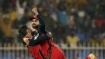 IPL 2021: বিরাট-রোহিত রবিবাসরীয় দ্বৈরথ! আরসিবি-র হারের হ্যাটট্রিক এড়াতে সতীর্থদের কী বার্তা কোহলির?