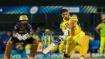 IPL 2021: কলকাতা নাইট রাইডার্সকে হারিয়েই প্লে অফ পাকা করতে চাইছে ধোনির চেন্নাই সুপার কিংস