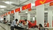 Post Office Scheme: পোস্ট অফিসের দুর্দান্ত স্কিম! ১০ হাজার টাকা রেখে পান ১৬ লক্ষ টাকা
