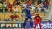IPL 2021: হার্দিক ছন্দে ফিরতে জয়ে ফিরল মুম্বই ইন্ডিয়ান্স, আইপিএল সূচিতেও রদবদল