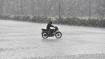 Weather Update: ফের দুর্যোগপূর্ণ আবহাওয়ার পথে দক্ষিণবঙ্গ! বজ্রবিদ্যুৎ-সহ ভারী বৃষ্টির আশঙ্কা