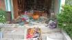 বাংলাদেশের প্রধানমন্ত্রীর হাসিনার হুঁশিয়ারিকে থোরাই কেয়ার! মন্দিরে লুট,  হামলায় মৃত্যু ইসকন সদস্যের