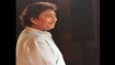 Daily News Update: সঙ্গীত শিল্পীকে রশিদ খানকে হুমকি দিয়ে গ্রেফতার, ৭ মাসে অ্যাক্টিভ রোগীর সংখ্যা সর্বনিম্ন