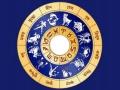 আপনার রাশি অনুযায়ী ধনতেরসে কী কিনলে আসবে সমৃদ্ধি, জেনে নিন