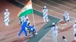 Tokyo Paralympics : ভারতের সফলতম অভিযানের সমাপ্তিতে অবনীর হাতে তেরঙা, দেশে অভ্যর্থনা প্যারা অ্যাথলিটদের