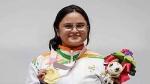 Tokyo Paralympics: প্যারালিম্পিকে সর্বকালীন সেরা সাফল্য ভারতের, কারা জিতলেন কোন পদক?