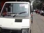 খাস উত্তর কলকাতায় ভোটকেন্দ্রের অদূরে বোমাবাজি, আতঙ্ক-তরজা