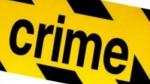 ইমরানের নয়া পাকিস্তানে সরকারের সমালোচনা করায় প্রকাশ্য খুন করা হল ব্লগারকে
