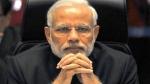 এক দেশ, এক নির্বাচন: ইন্দিরা গান্ধীর ঠিক উল্টো পথে হাঁটছেন মোদী, কারণটি রাজনৈতিক