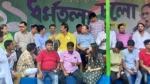 Live : ২১ জুলাই 'একুশে'র ডাক দেবেন মমতা, সকাল থেকেই কলকাতামুখী জনতা
