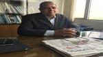 পশ্চিমবঙ্গের পরবর্তী রাজ্যপালের জগদীপ ধানকর! একনজরে পরিচিতি