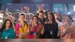 মঙ্গল অভিযানের রুদ্ধশ্বাস কাহিনি বলছে 'Mission Mangal'!ট্রেলার মিস করবেন না