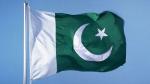 আন্তর্জাতিক সম্প্রদায়ের দৃষ্টি আকর্ষণে ব্যর্থ! কাশ্মীর নিয়ে নয়া পরিকল্পনা পাকিস্তানের