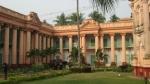 রাজ্যের পর্যটন কেন্দ্রের আওতায় এল বসিরহাটের তিন জায়গা