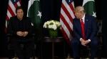 সন্ত্রাসবাদী সংগঠনগুলির বিরুদ্ধে ব্যবস্থা নিক পাকিস্তান, কড়া বার্তা আমেরিকার