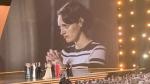 এমি অ্যাওয়ার্ডস ২০১৯ মঞ্চ মাতালো টিম 'চার্নোবিল' থেকে 'গেম অফ থ্রোনস'