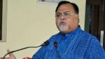 যাদবপুর-কাণ্ডে রাজ্যপালকে প্রশাসনিক বাধ্য-বাধকতার 'পাঠ' দিলেন শিক্ষামন্ত্রী