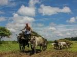 গ্রামে থেকেই এখন সমস্ত রকম সুবিধা পাবেন গ্রামের মানুষ