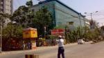 বিপদ ঘনাচ্ছে সল্টলেকে, সতর্ক করল জিওলজিকাল সার্ভে অব ইন্ডিয়া