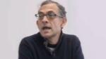 ভারতীয় অর্থনীতি নড়বড়ে! বৃদ্ধির আশ্বাস কোথায়, বললেন নোবেল জয়ী অর্থনীতিবিদ অভিজিৎ বন্দ্যোপাধ্যায়