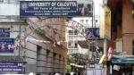 দেশের সেরা সরকারি বিশ্ববিদ্যালয় কলকাতা, দ্বিতীয় যাদবপুর