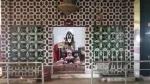 জলপাইগুড়িতে দেবী চৌধুরানি মন্দিরে খেপি মায়ের আরাধনায় মুসলিম মহিলা