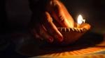 ২০১৯ দিওয়ালি: ধনতেরস থেকে বিশেষ লক্ষ্মীপুজোর দিনক্ষণ একনজরে