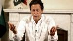 পাকিস্তানের ভবিষ্যৎ 'গাঢ় ধূসর'! দেউলিয়া ইসলামাবাদ FATF-এ একঘরে