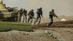 পাকিস্তান বিরোধী সভা পাক অধিকৃত কাশ্মীরে, পুলিশের লাঠিচার্জে মৃত ২, আহত ৮০
