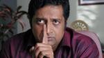 'চাইল্ড পর্ন' নিয়ে 'রামলীলা'র প্রসঙ্গ টেনে প্রকাশ রাজের মন্তব্যে তুমুল বিতর্ক