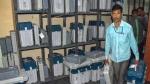 LIVE মহারাষ্ট্র ও হরিয়ানা বিধানসভা নির্বাচনের ফলাফলের সমস্ত আপডেট একনজরে