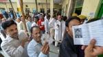 LIVE মহারাষ্ট্র ও বিধানসভা ভোট : সমস্ত আপডেট দেখুন একনজরে