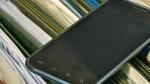 অ্যান্ড্রয়েড ফোনে রয়েছে নিরাপত্তার ফাঁক! অজান্তেই রেকর্ড হচ্ছে ভিডিও কিংবা ফটো