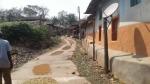 'গ্রাম চলো' অভিযানে নয়া উদ্যোগ