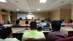 ডেঙ্গুর প্রাদুর্ভাব, খেলাধুলোয় পুরস্কার হিসাবে 'মশারি' দেবে জেলা প্রাথমিক শিক্ষা সংসদ