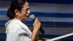 কল্যাণ কামনা করে রাজ্যবাসীর নামে 'এক গোত্রে' পুজো মুখ্যমন্ত্রীর