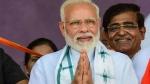 আর্থিক দুরবস্থা মোকাবিলায় নতুন পদক্ষেপ করতে চলেছে মোদী সরকার