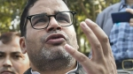 বিধানসভা নির্বাচনে বিজেপির বিরুদ্ধে প্রচার! প্রশান্ত কিশোরের সিদ্ধান্ত নিয়ে জল্পনা