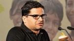 বিজেপি ১০০ আসন জিতলে কী করবেন প্রশান্ত কিশোর, নয়া চ্যালেঞ্জে জানালেন সে কথা