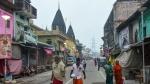 হার নিয়ে ১০০% নিশ্চিত! অযোধ্যা নিয়ে রিভিউ পিটিশন জমা দেবে জমিয়ত উলেমায়ে হিন্দ