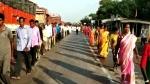 এনআরসি তালিকায় যোগ করতে হবে অসমের বাঙালিদের, দাবি নমঃশূদ্র বিকাশ পরিষদের