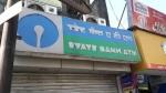 এটিএম লুট জলপাইগুড়িতে, লোপাট কয়েক লক্ষ টাকা