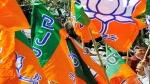 বড় ধাক্কা বিজেপির! প্রশান্ত কিশোরের 'পরামর্শে'  সুর বদল এনডিএ শরিকের